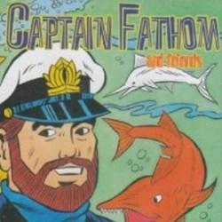 Captain-fathom-title