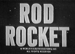 File:Rod-rocket-logo.jpg