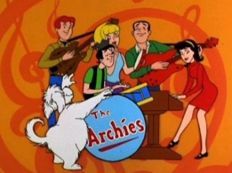 File:The archie show.jpg
