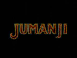 File:Jumanji (TV series).jpg