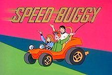 File:Speed Buggy.jpg