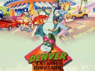 File:Denver the Last Dinosaur title card.jpg