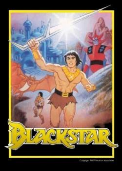 File:BlackStarPoster.jpg