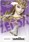 Zelda EU Package