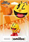 Pac-Man EU Package