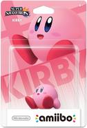 KirbyPackaging