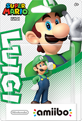 File:LuigiSuperMarioPackaging.png