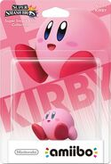 SSB-EU-Kirby