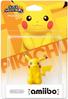 PikachuPackaging