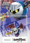 Meta Knight JP Package
