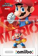 SSB-US-Mario