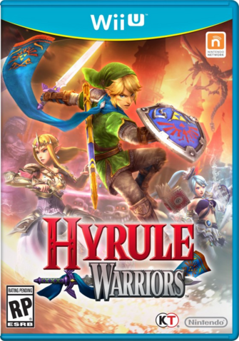 File:Hyrule warriors box art.png