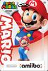 MarioSuperMarioPackaging