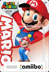 File:MarioSuperMarioPackaging.png