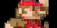 Classic Mario (30th Anniversary)