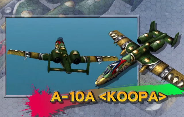 File:A-10A Bowser.png