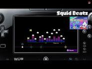 Squid Beatz