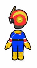 MarioKart8FoxSuit-0