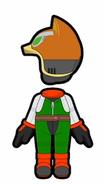 MarioKart8FoxSuit