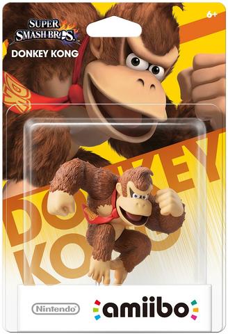 File:DonkeyKongPackaging.png