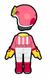 MarioKart8KirbySuit