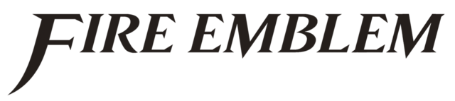 File:Fire Emblem series logo.png