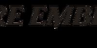 Fire Emblem (franchise)