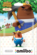 Resetti Packaging