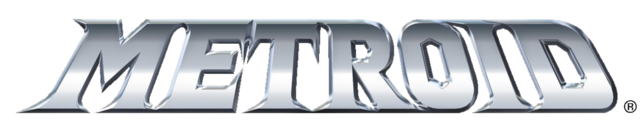 File:Metroid Series logo.png