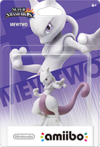 Packaging Mewtwo NA
