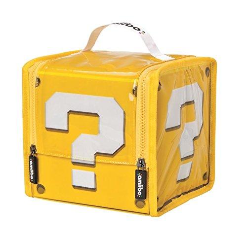 File:Amiibo-case-block-1.jpg