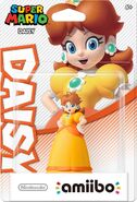 Daisy NA Package