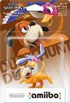 Duck Hunt Package