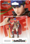 Ike EU Package