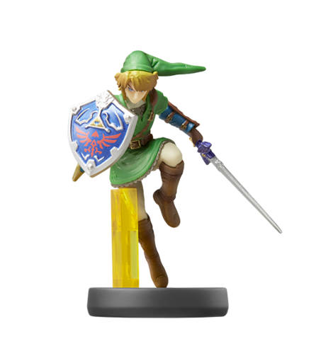 File:AmiiboLink.png