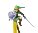 The Legend of Zelda (universe)
