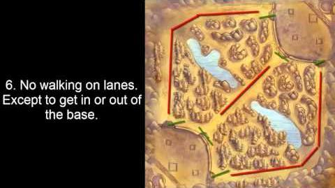 Thumbnail for version as of 19:33, September 10, 2013