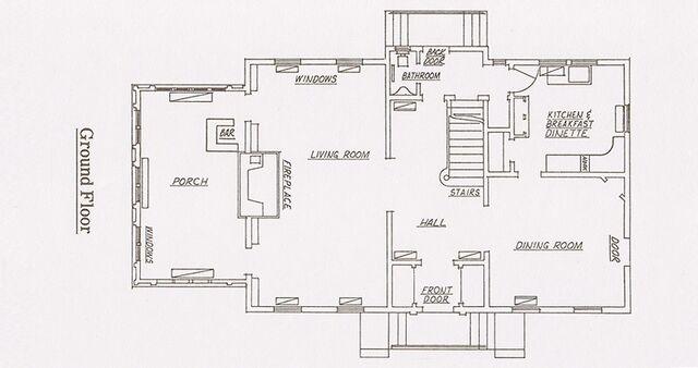File:Floor 1.jpg