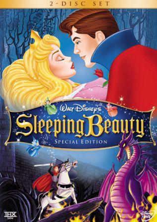 File:Sleeping Beauty.jpg