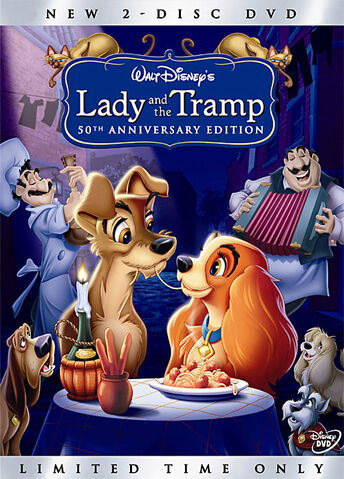 File:Lady and the Tramp.jpg