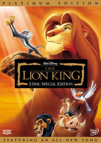 File:The Lion King.jpg