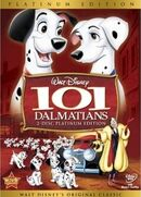 101 Dalmatians