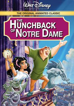 File:The Hunchback of Notre Dame.jpg