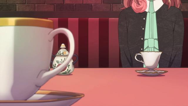 File:Quiet Tea.png