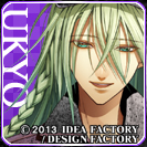 File:Ukyo Twitter Icon.png