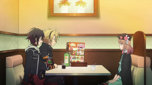 File:Childhood Friends Meet For Drinks.png