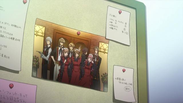 File:Employees Of The Meido No Hitsuji.png