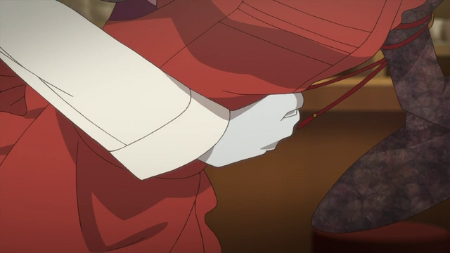 File:Ikki Catches The Heroine.png