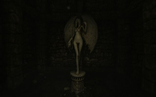File:Amnesia-crypt-05.jpg