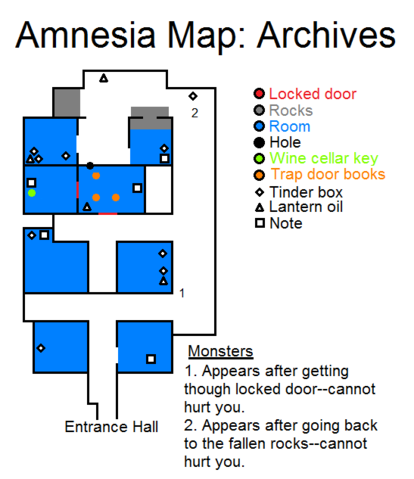 File:Archives (Corrected).png